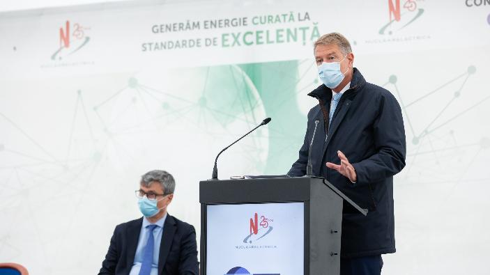 iohannis-romania-are-potential-in-domeniul-energiei