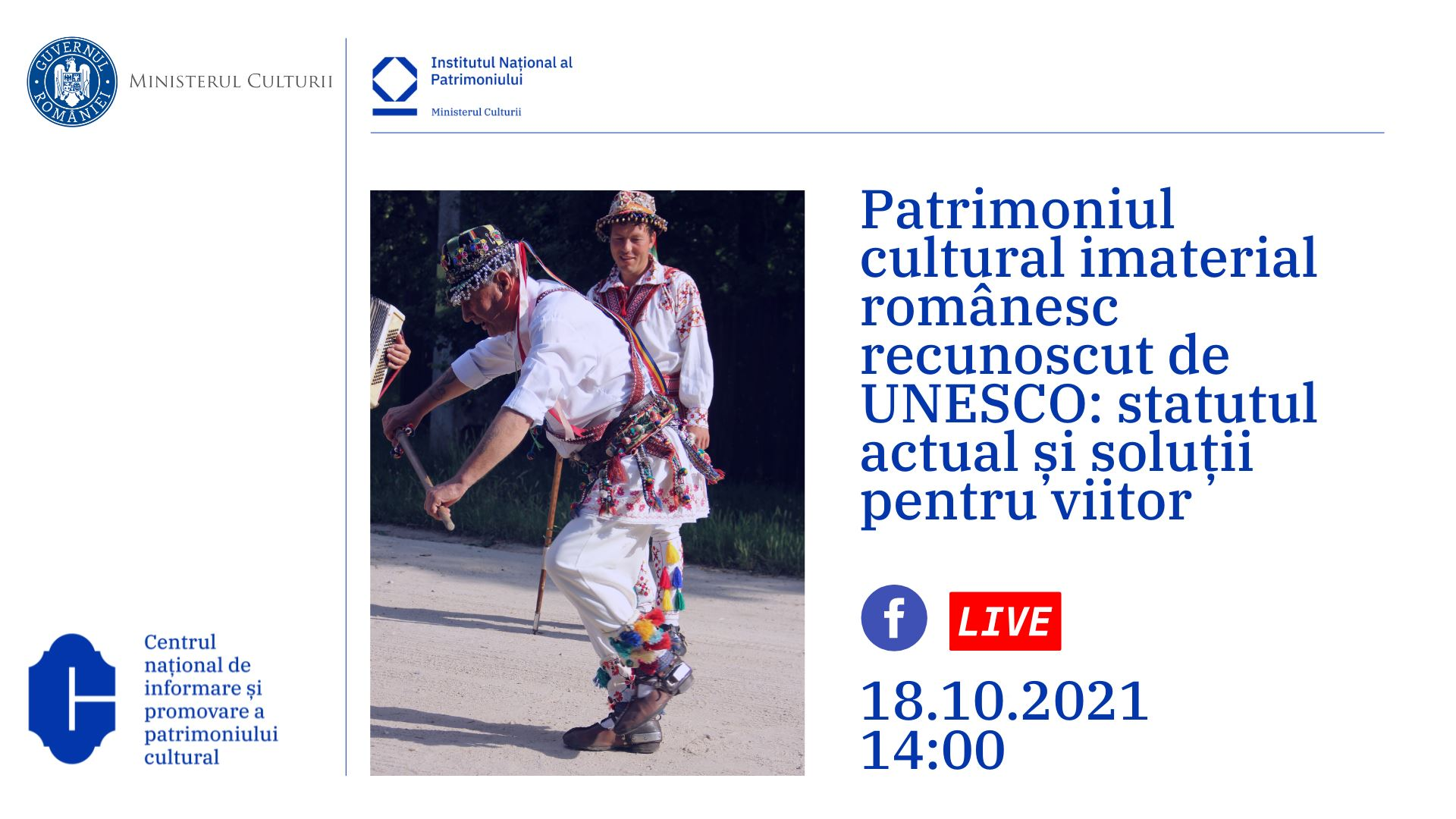 17-octombrie---ziua-patrimoniului-cultural-imaterial-al-omenirii