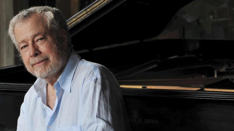 pianistul-nelson-freire-invitat-la-povetile-de-succes-ale-muzicii