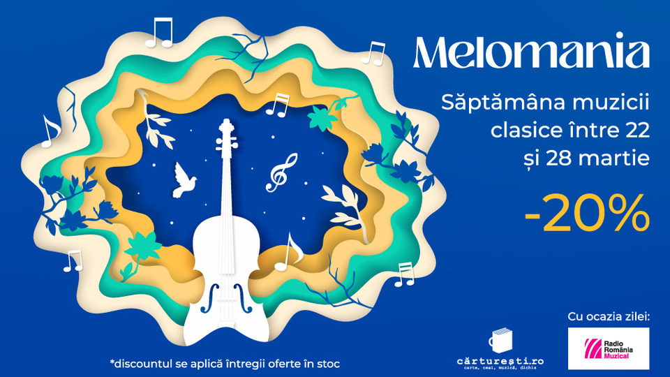 melomania-cu-ocazia-zilei-radio-romania-muzical-pe-carturestiro