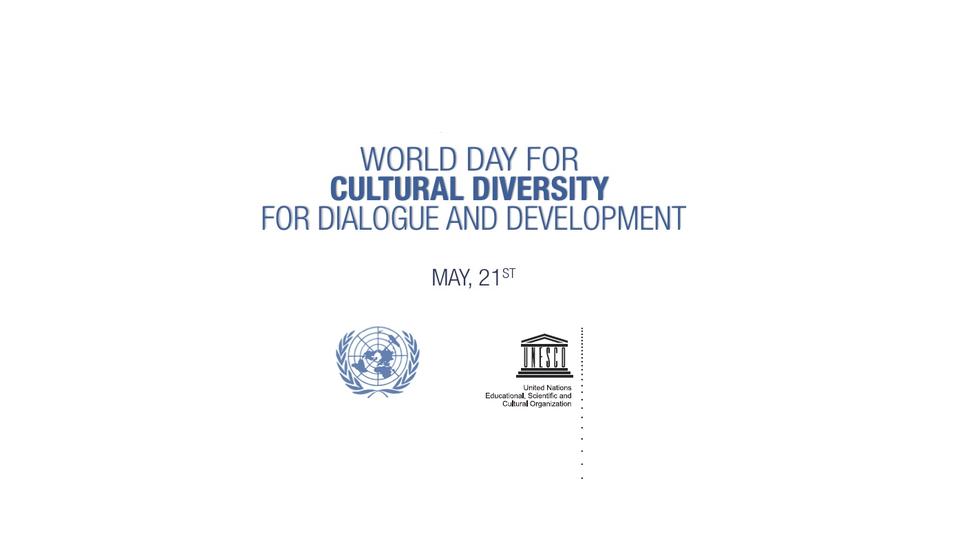 21-mai-ziua-mondiala-a-unesco-pentru-diversitate-culturala-dialog-i-dezvoltare