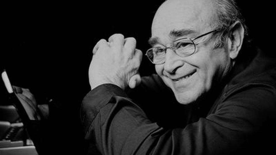 pianistul-alberto-portugheis-invitat-la-povetile-de-succes-ale-muzicii