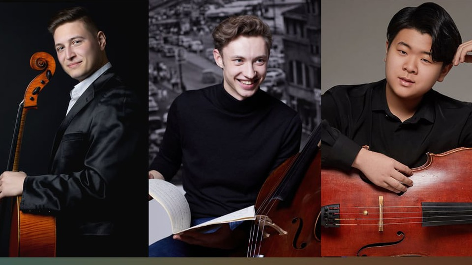 gala-laureatilor-concursului-international-george-enescu-sectiunea-violoncel-miercuri-19-mai-2021-de-la-ora-1900