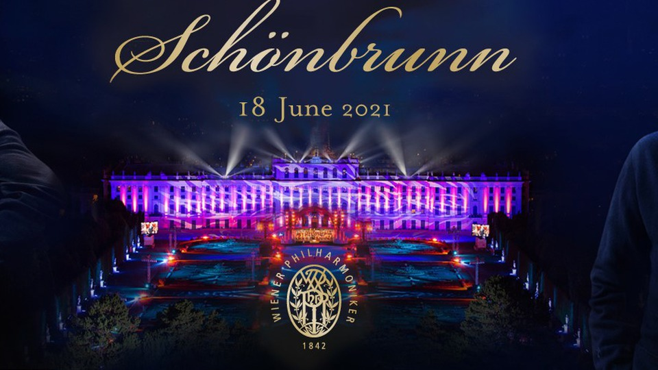 nopi-de-vara-la-schonbrunn-ediia-2021-la-concerte-de-5-stele