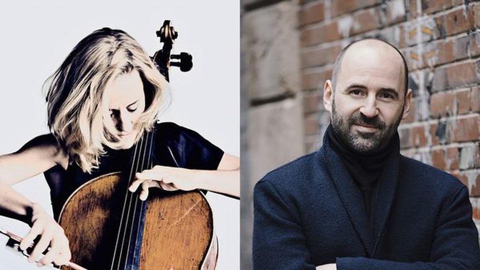live-de-la-prades-violoncelista-sol-gabetta-i-dirijorul-pierre-bleuse