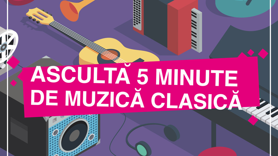asculta-5-minute-de-muzica-clasica-intre-1-i-31-octombrie-in-spaii-neconvenionale-din-intreaga-ara