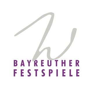 Luminița Arvunescu despre Festivalul Richard Wagner de la Bayreuth