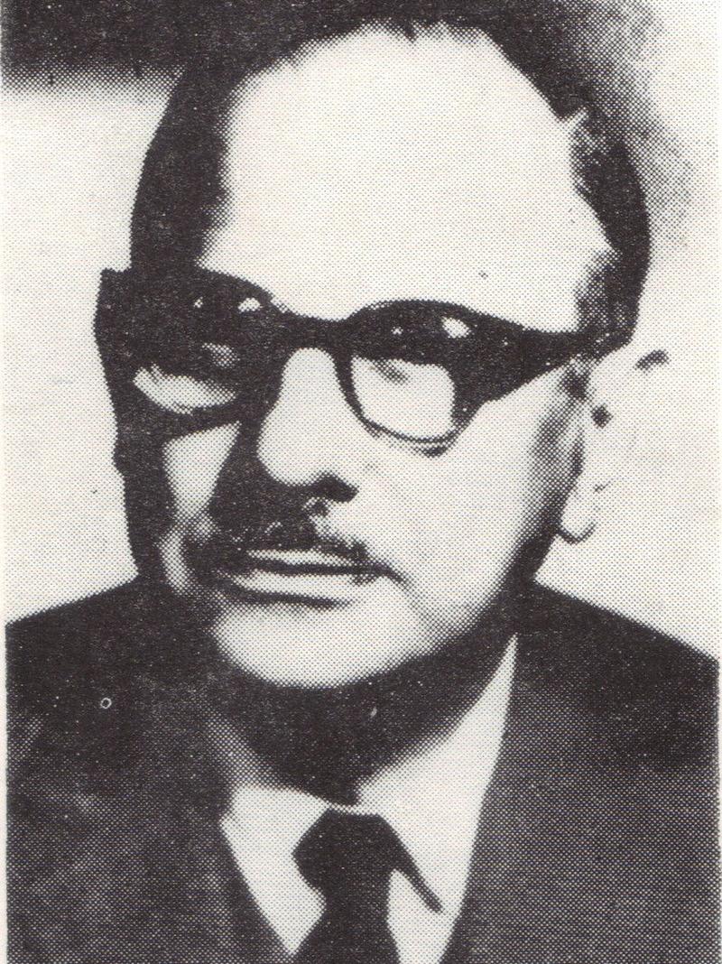 Amfiteatru literar. Prima ediție a emisiunii. Prefață de Alexandru Dima (1965)