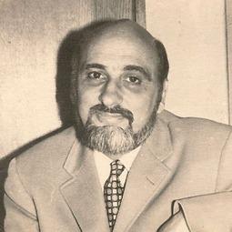 """""""Amfiteatru literar"""". Poezia lui Grigore Alexandrescu. Dinu Pillat despre Mihail Sebastian. Medalion Eusebiu Camilar (1968)"""