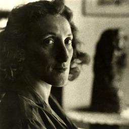CASSIAN, Nina (27 noiembrie 1924-15 aprilie 2014)