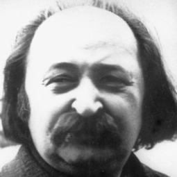 DIMOV, Leonid (11 ianuarie 1927 - 5 decembrie 1987)