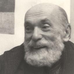 STEINHARDT, Nicolae (29 iulie 1912-30 martie 1989)