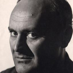 SIMIONESCU, Mircea Horia (23 ianuarie 1928-18 mai 2011)