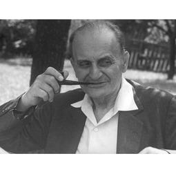 NOICA, Constantin (12 iulie 1909-4 decembrie 1987)