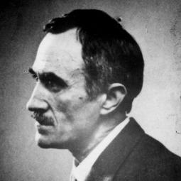 BACOVIA, George (16 septembrie 1881- 22 mai 1957)