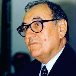 DOINAȘ, Ștefan Aug. (26 aprilie 1922-25 mai 2002)