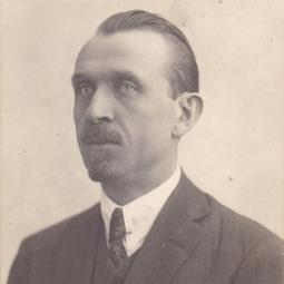 Onisifor Ghibu despre societatea ardeleană în perioada 1911-1919