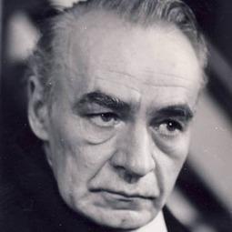 """""""Dicționar de literatură universală"""" (25 decembrie 1969)"""