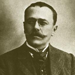 """""""Ediție radiofonică"""" I.L. Caragiale (I). Invitaţi: Şerban Cioculescu, Al. Rosetti şi Al. Dima"""