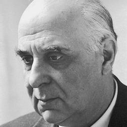 """Meridiane lirice""(1969). Ghiorghios Seferis (13 martie 1900-20 septembrie 1971)"