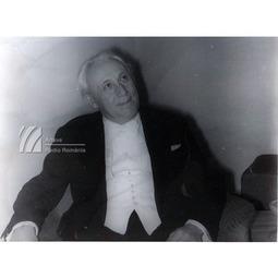 Muzicienii noștri se destăinuie (1975). Constantin Bobescu (21 mai 1899 - 26 mai 1992)