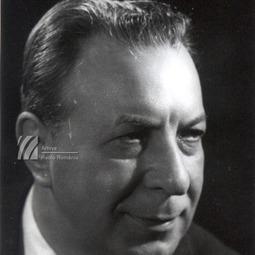 """""""Moment poetic"""". Microantolgie a fabulei. Interpretează actorii: Ion Finteșteanu, Radu Beligan și Ion Lucian (1966)"""