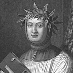 """""""Moment poetic"""". Sonete de Petrarca, în interpretarea lui Ludovic Antal (1959)"""