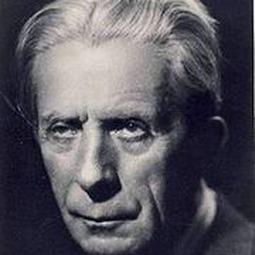 """""""Moment poetic"""". Versuri de Stepan Scipaciov, în interpretarea lui Ion Manolescu (1959)"""