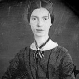 Versuri de Emily Dickinson (10 decembrie 1830-15 mai 1886), citite de Irina Răchiţeanu-Şirianu (1967)