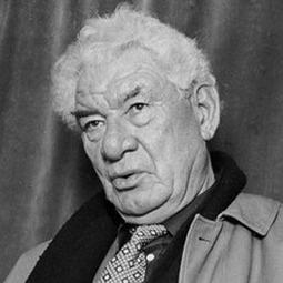 """""""Noapte bună, copii!"""" (1962). """"Grupa mare"""" - debutul radiofonic al lui Mircea Sântimbreanu (7 ianuarie 1926-19 august 1999)"""