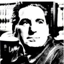 """""""Revista literară Radio"""". Medalion G. Călinescu (1969)"""