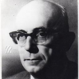 Constantin C. Giurescu, Personalitatea stolnicului Constantin Cantacuzino (1969)