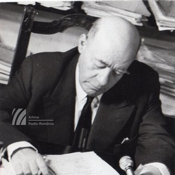 Grigore Moisil, Relația dintre științele umaniste și științele exacte (1969)
