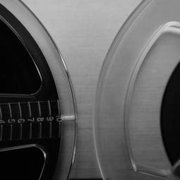 """Teatrul Național Radiofonic pentru copii. Alphonse Daudet, """"Tartarin din Tarascon"""". Primul serial radiofonic autohton înregistrat pe bandă magnetică (1951)"""