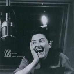 "Teatrul Național Radiofonic pentru copii. Gianni Rodari, ""Cipollino"" (1961)"