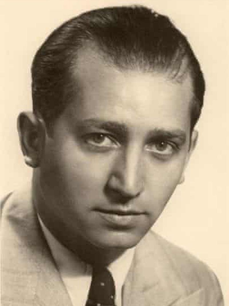 """Mihail Sebastian, """"Steaua fără nume"""" (1954)"""