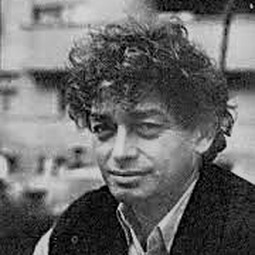 """Mihai Eminescu, """"Geniu pustiu"""" (1989)"""