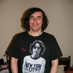 Mircea Cărtărescu, Levantul (2003)