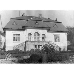 Radio Cluj (1954)