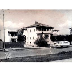 Vila Radio Vacanța