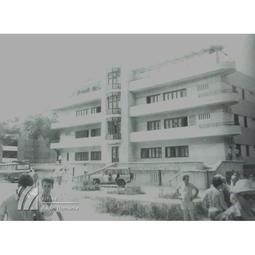Radio Constanța (1990)