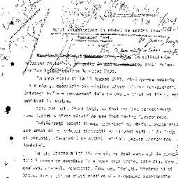 Jean Moruzi - Rolul voluntarilor de război la înfăptuirea României Mari (5 dec. 1936)