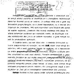 """""""Universitatea Radio"""". Constantin Kiriţescu - Epopeea ultimă, urmările războiului (17 martie 1933)"""