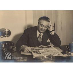 Alexandru Hodoș