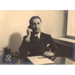 Henri Blazian