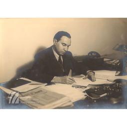 Ion Tinescu