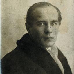 Adrian Maniu