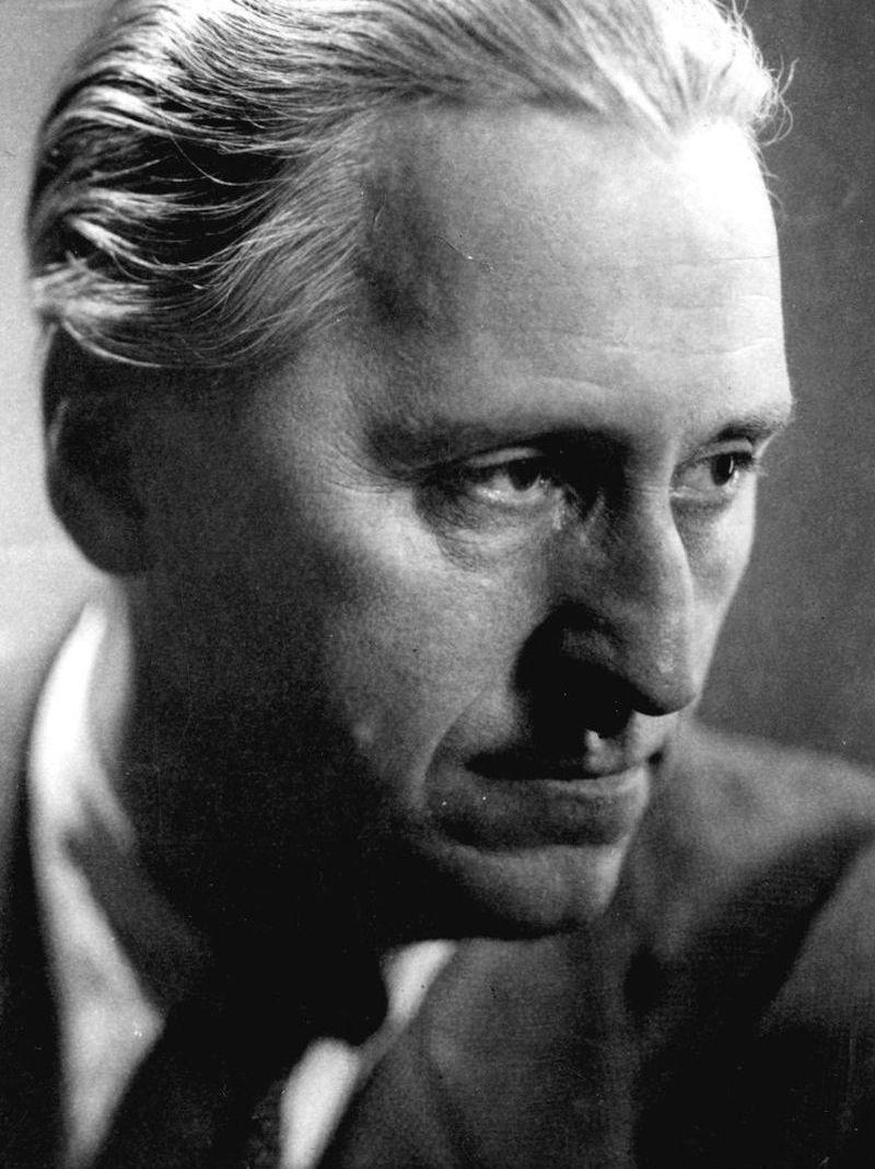 """Universitatea Radio"". Theodor Rogalski - Muzica cultă (1933)"