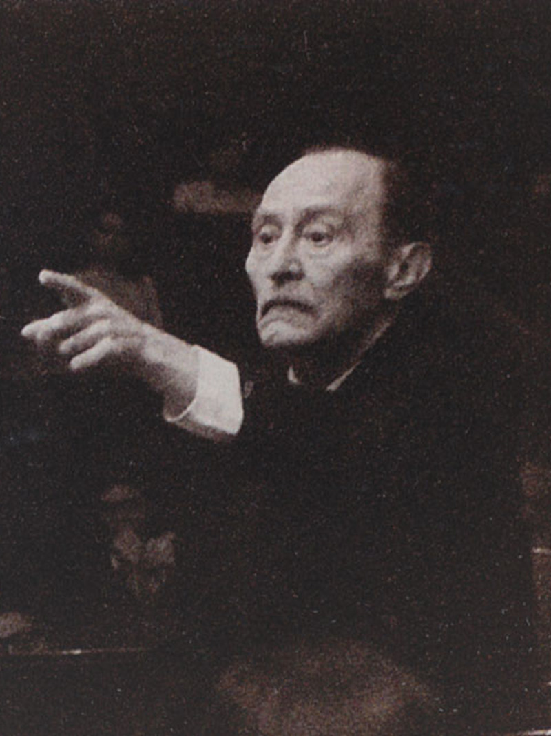 IONEL PERLEA - Lieduri (1984)