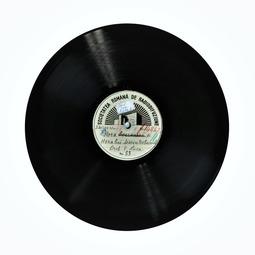 """""""Hora"""" și """"Hora lui Marin Nebunul"""" - Orchestra Fănică Luca"""